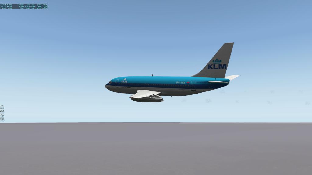 X-Plane 10.30b8 instalado e agora ...? FJS_732_TwinJet_5_zps362174de