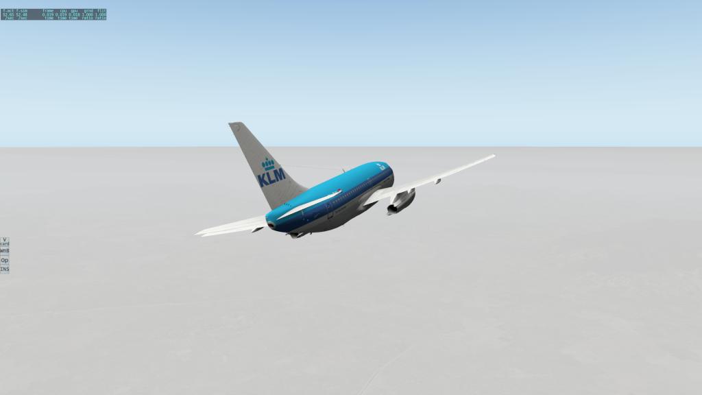 X-Plane 10.30b8 instalado e agora ...? FJS_732_TwinJet_6_zps85ad83a1