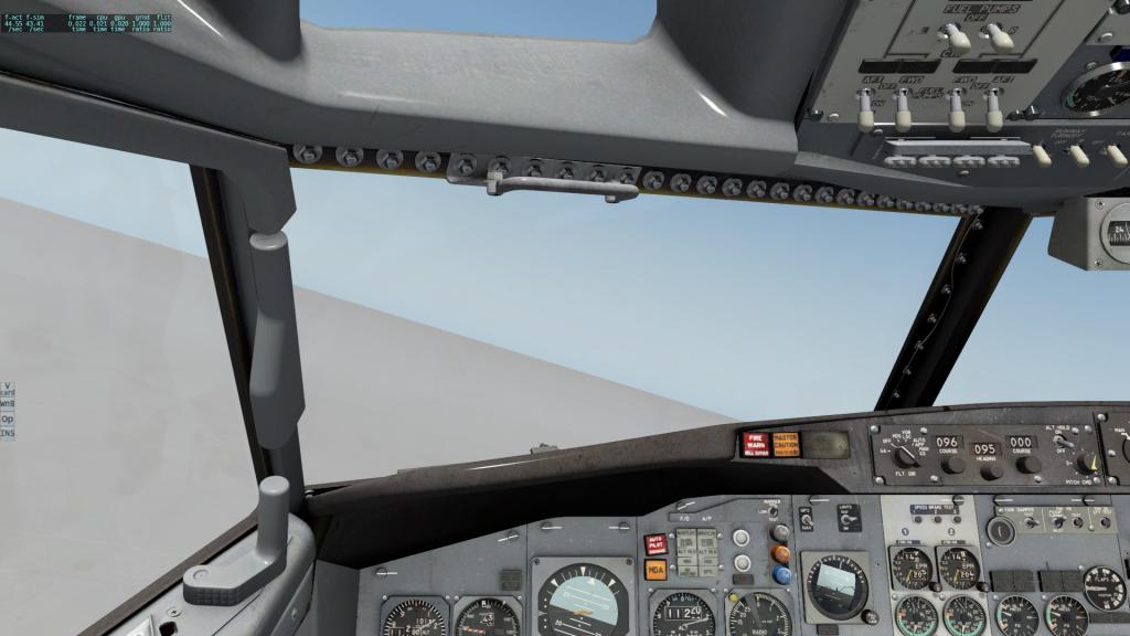 X-Plane 10.30b8 instalado e agora ...? FJS_732_TwinJet_7_zpsf0c42c78