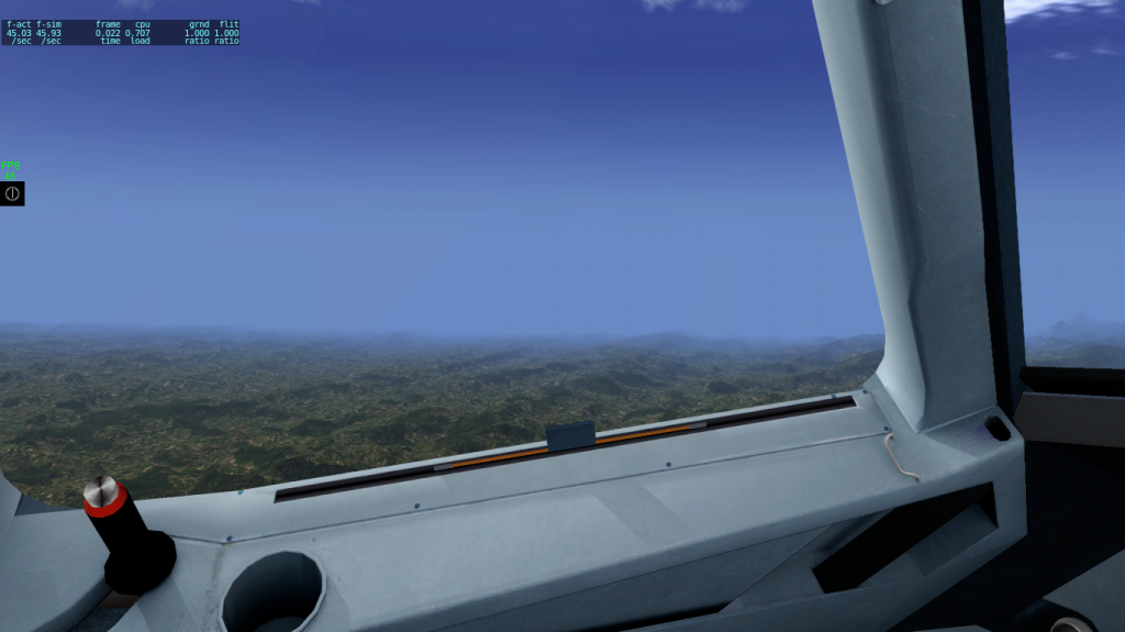 SkyMaxx Pro v1.3.2 - Update A320neo_2_zps4dfa9d13