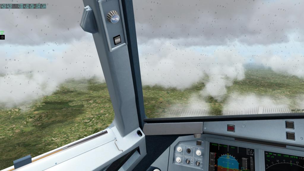 Skymaxx Pro 2 - Sombra das Nuvens - Página 5 A320neo_2_zps704c1955