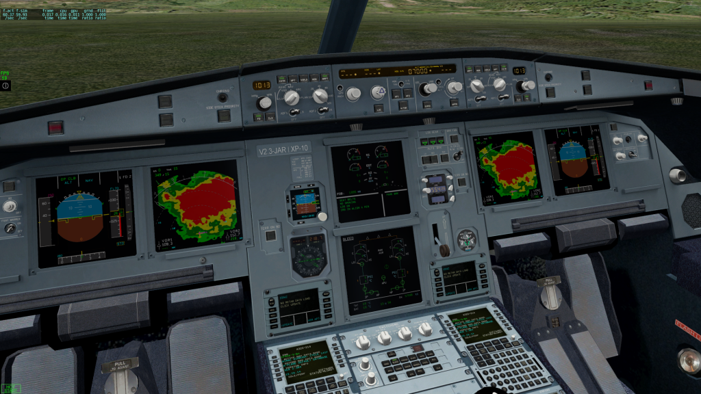Airbus A320 - Página 7 A320neo_32_zps8b026a97
