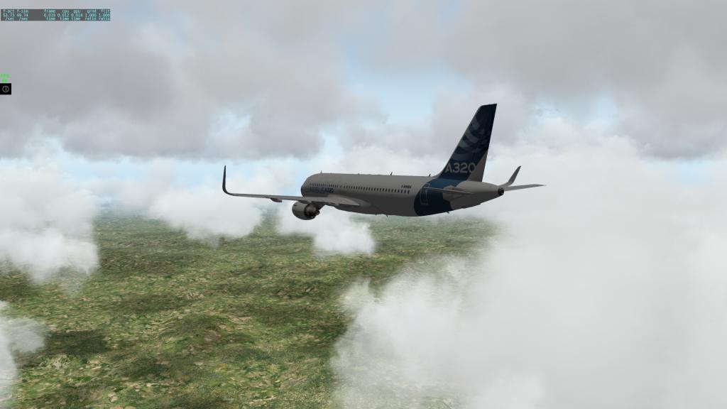 Skymaxx Pro 2 - Sombra das Nuvens - Página 5 A320neo_3_zps5a1e6999