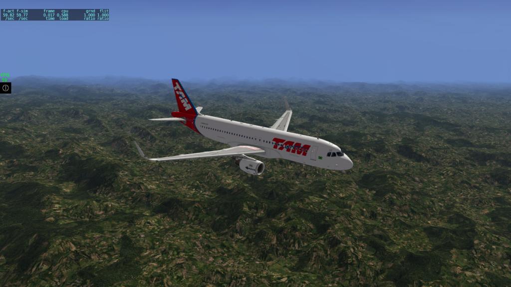 SkyMaxx Pro v1.3.2 - Update A320neo_4_zps0865762e