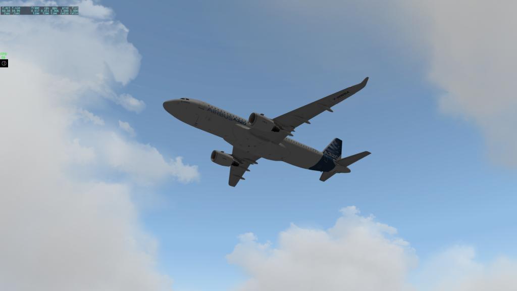 Skymaxx Pro 2 - Sombra das Nuvens - Página 5 A320neo_4_zpsb72025d5