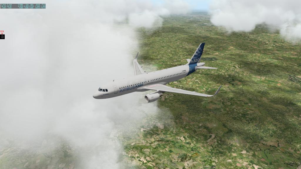 Skymaxx Pro 2 - Sombra das Nuvens - Página 5 A320neo_5_zpscc9395e5