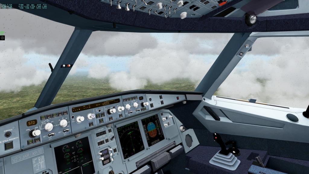 Skymaxx Pro 2 - Sombra das Nuvens - Página 5 A320neo_6_zps7d24ce9a