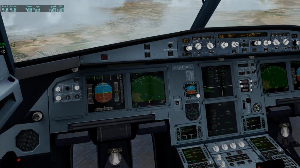 Airbus A320 - Página 5 A320neo_6_zps86032ef3