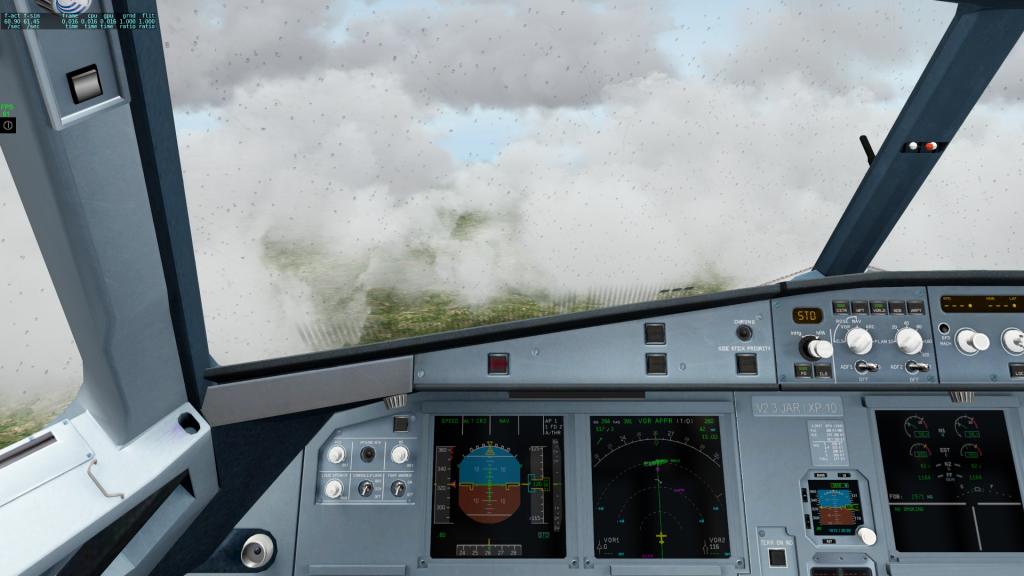 Skymaxx Pro 2 - Sombra das Nuvens - Página 5 A320neo_7_zps8e9e43be