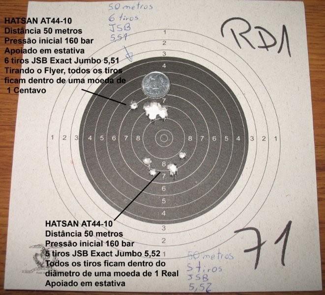 Review HATSAN AT44-10 AT44-10-----05-09-09
