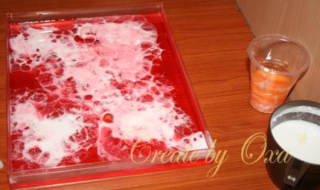 Мыло с ароматом иланг-иланга и розового дерева IMG_3144