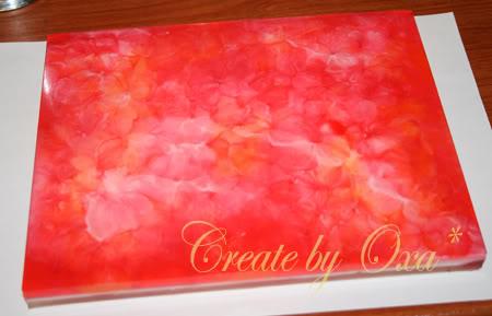 Мыло с ароматом иланг-иланга и розового дерева IMG_3176