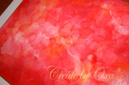 Мыло с ароматом иланг-иланга и розового дерева IMG_3179