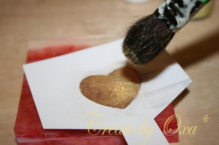 Мыло с ароматом иланг-иланга и розового дерева IMG_3185