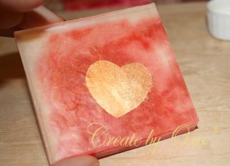 Мыло с ароматом иланг-иланга и розового дерева IMG_3190