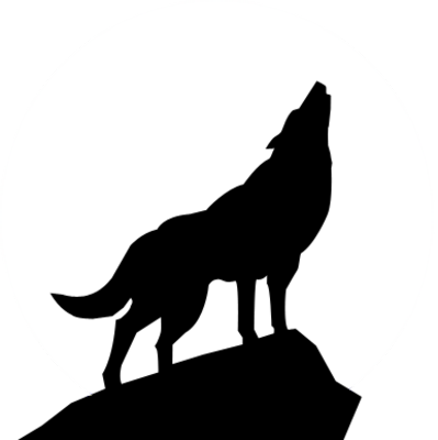 Ramses The Wise 0wolfshadowblack