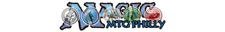 recent changes MTGBannercopy