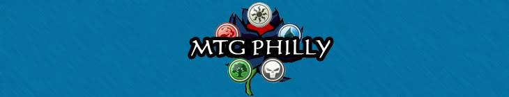 recent changes MTGPhillyBanner