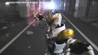 CHARACTER OUT LINE T-NKamen_Rider_Kiva_112EBE4844avi_0