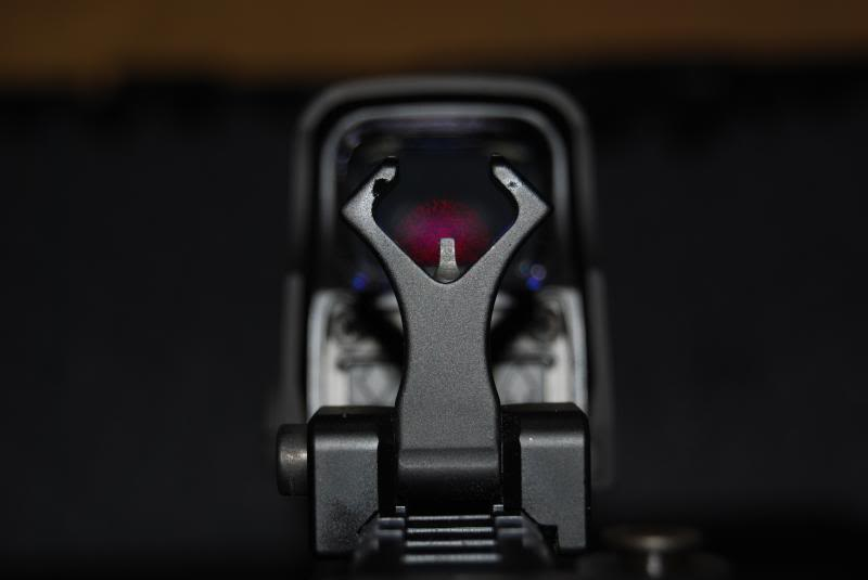 Diamond Sights update 007_zps58c5d18a