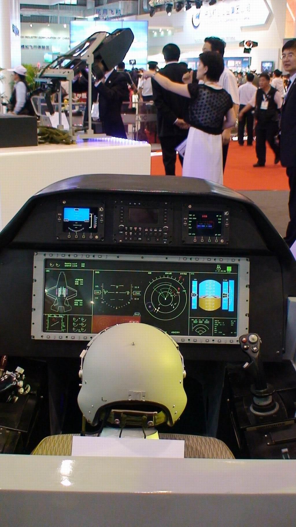 تأكيد صفقة الجي اف-17 المصرية ونفي الميج-29 - صفحة 3 Display2