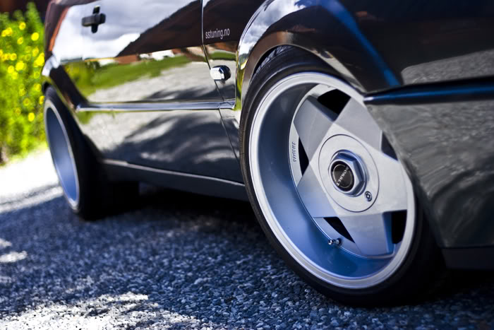 Hva slags hjul kjører dere med? _MG_2970-1
