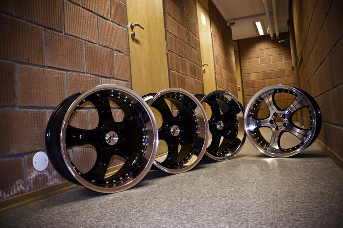 Hva slags hjul kjører dere med? _MG_9994