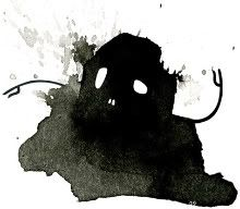 Proposition de monstres à vendre F3ef0323af35decc132f0da5bd2415e9