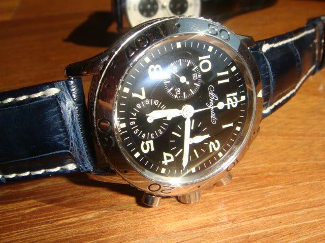 La montre du vendredi 17 septembre ! DSC04166