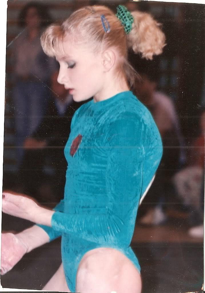 Fotos y vídeos de Tatiana Gutsu - Página 7 Escanear0029-1