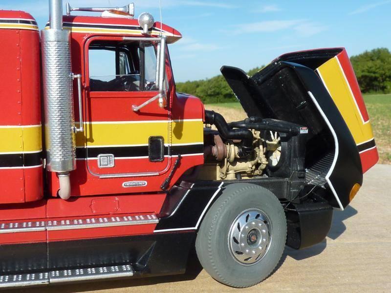 Freightliner FLD 120 P1080807_zpse029f135