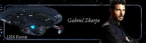 Episode 5: Murder in Paradise - Page 3 GabrielFenrisSiggy