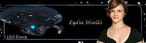Long Overdue Siggies LydiaFenrisSiggy2