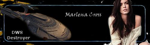 Episode 3: Prodigal Children - Page 3 MarlenaFenrisDestroyerSiggy2
