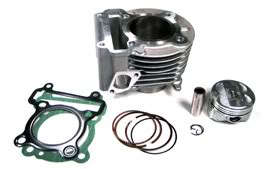 Big bore kit 2120002265