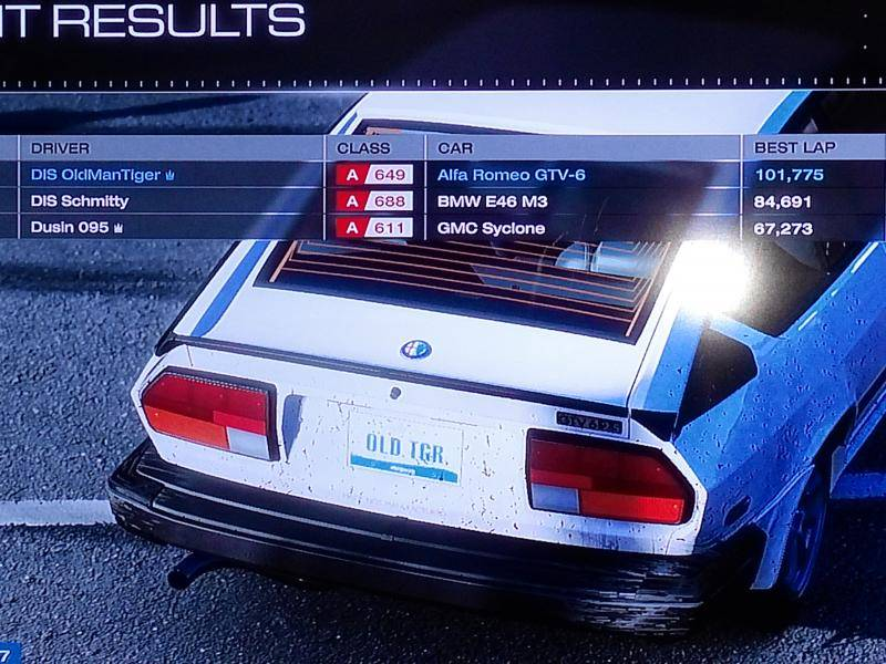 {FM5} DRIFT THE RING EVENT! {Cancelled} 20140828_185321_zps4a4b22ac