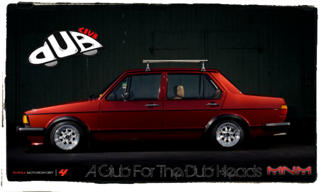 ◄-The Dub Club - A VW Enthusiast Club-► [NEW PUZZLE IN OP] DubClubMnM_zpsd8e23a91