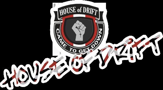 H.O.D. - HOUSE OF DRIFT - We Came To Get Down! HODthreadtop_zps9fb8e4ba