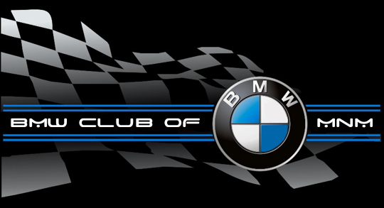 BMW Club - Home of BMW Perfection MnMBMW_zps5e93b43c