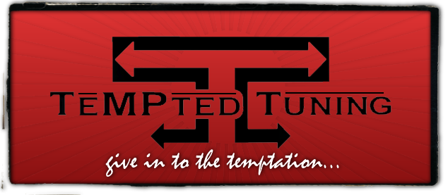 TeMPtEd Tuning Garage Official Photo Competition (Voting Done. Results in 3rd post)) TeMPtedTopper_zpsa186d434