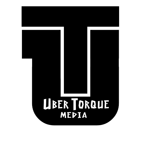 UberTorque Media - Bringing passion to the page ! UTM_zps599ac07d
