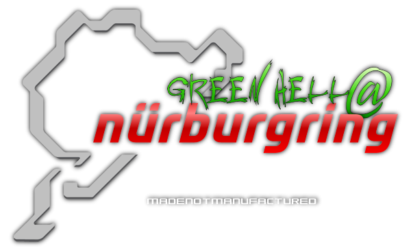 [FM5] The Green Hell Time Attack Event Gh2_zpsacbd1414