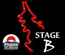 <MnM> Fujimi Kaido Stage B Reverse <CLOSED> Stageb_zpsa64dcce7