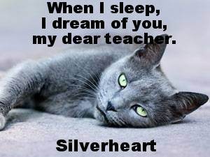 Silverheart's Biography Silverstone_zps891ba4a7