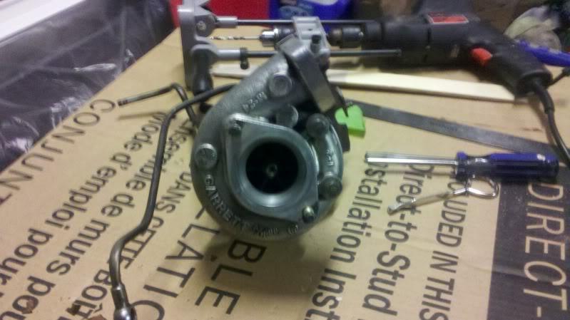 [Build Thread] Chrisrm82's 1996 Mazda Miata 1.8 Turbo Drift Build 2012-02-26_01-32-30_813