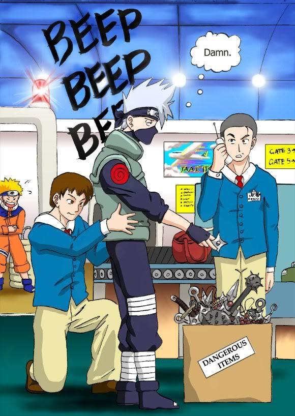 Naruto !!! - Page 3 Kakashi_Runs_Into_a_Problem