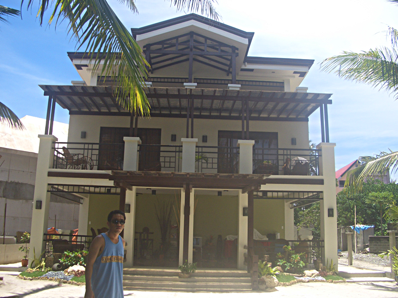 BEFORE & AFTER IMAGES - Page 7 RESIDENCIADEBORACAY-ACTUAL