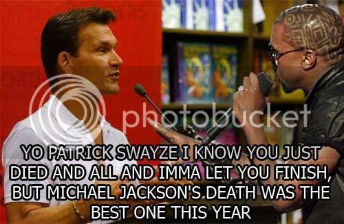 Yo, Patrick...... Kanye-swayze4