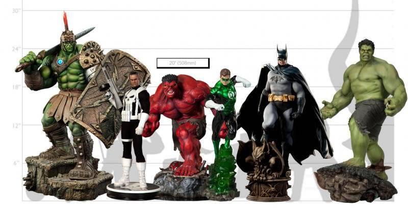 [Sideshow] Gray Hulk - Premium Format - Página 6 0003c086553987498c97aa82ba64ca9c_zpse9ee1cc3