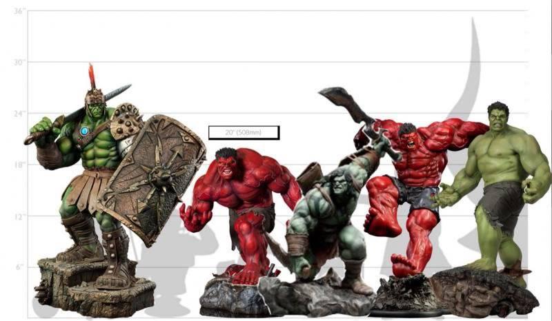 [Sideshow] Gray Hulk - Premium Format - Página 6 04ea3742a74fb4441c6a68c91b3ad596_zpsd9e249e7